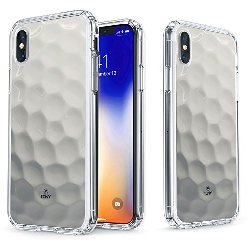 True Color Case Compatible with iPhone Xr