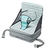 The First Years Booster Seat - Best Reviews Guide