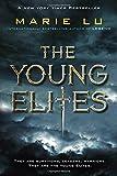 The Young Elites (A Young Elites Novel)