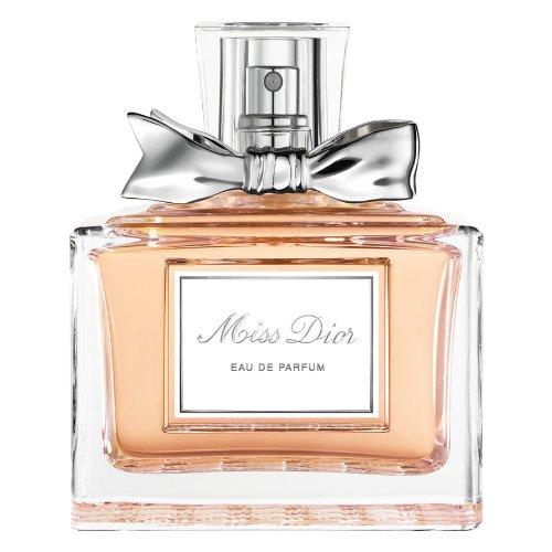 Miss Dior Cherie by Christian Dior for Women 1.7 oz Eau de Parfum Spray