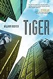 Tiger: A Dark Eyes Novel