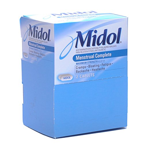 midol-complete-pack-of-50