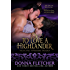 To Love A Highlander (Highland Warriors Book 1)