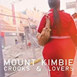 Crooks & Lovers [Vinyl x 2]