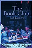 img - for The Book Club: Just Desserts book / textbook / text book