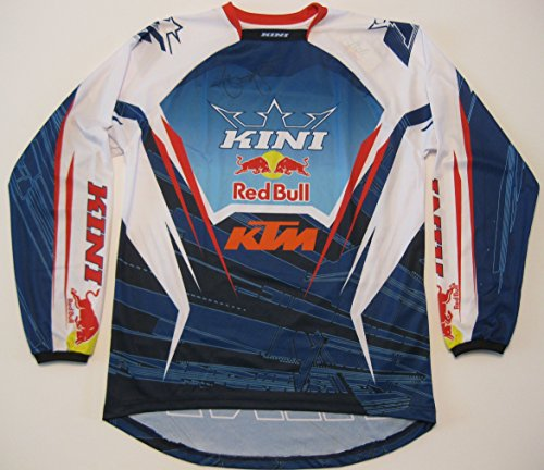 Ryan Dungey, Supercross, Motocross, Freestyle Motocross, Sig