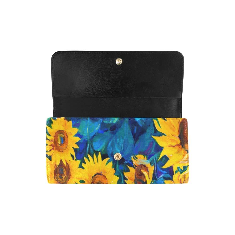 Amazon.com: Único personalizado original pintura al óleo de ...