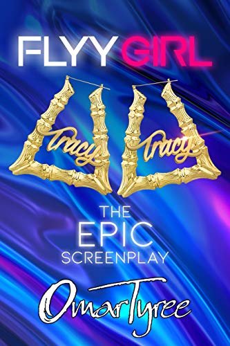 Flyy Girl: The Epic ()