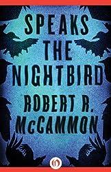 Speaks the Nightbird: A Novel (Matthew Corbett)