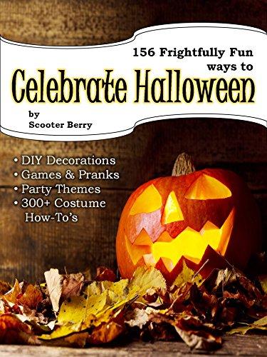 156 F (Music Halloween Costumes Ideas)