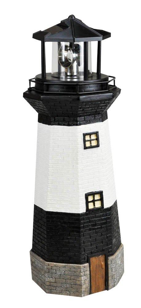 Phare decoratif pour jardin jardin girouette with phare for Phare decoratif pour jardin
