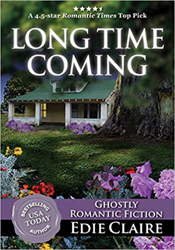 Free – Long Time Coming