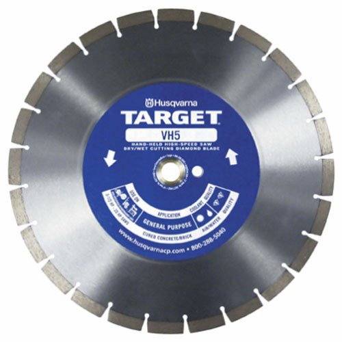 12inch diamond saw blade - 9