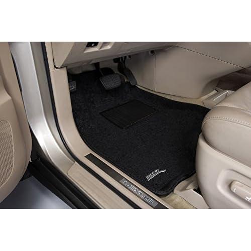 floor gmc sierra autotrucktoys slush heavy husky a duty p style mats com liners