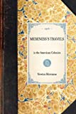 Mereness's Travels, Newton Mereness, 1429005718