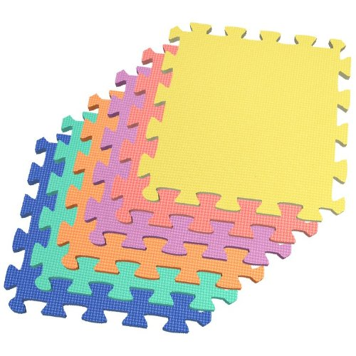 we-sell-mats-24-square-foot-multi-color-eva-foam-mat-with-free-borders