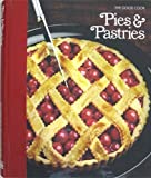 Pies and Pastries, Jolene Worthington, 0809428970