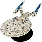 Hasbro A3137E24 - KRE-O Star Trek USS Enterprise