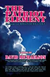 The Patriot Element, David Michaelson, 0988503247