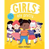 Girls Are Pretty ...