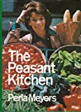 The peasant kitchen: A return to simple, good food