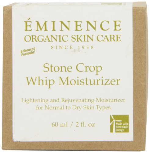 Eminence Stone Moisturizer Ounce Packaging product image