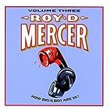 How Big'A Boy Are Ya? Volume 3