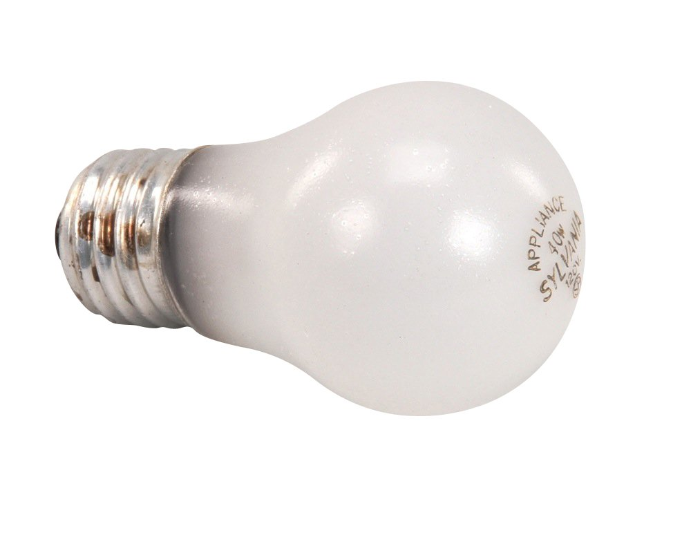 Desmon USA R50-0087-26557 Lamp Bulb