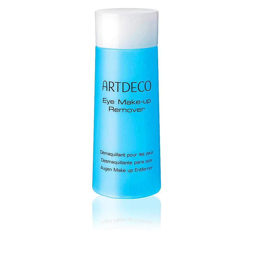 Artdeco Eye Make Up Remover Desmaquillante - 125 ml: Amazon ...