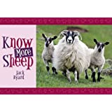 Know More Sheep (Know Your...)