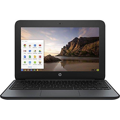 cuk-hp-chromebook-11-g4-chrome-os-intel-celeron-n2840-216ghz-2gb-ram-16gb-emmc-ssd-11-inch-notebook-