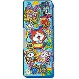 Showa Note Specter Watch School Time Series Brush Holder 769714001