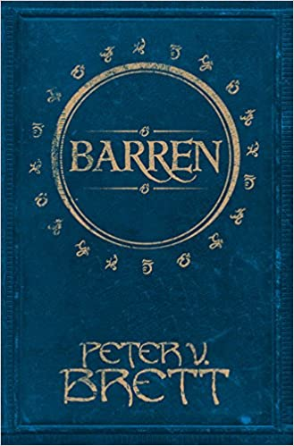 peter v brett skull throne epub download maze