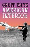 American Interior: The Quixotic Journey of John Evans'