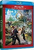 Oz: Un Mundo De Fantasía (BD 3D + BD) [Blu-ray]