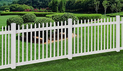 wambam-no-dig-permanent-nantucket-picket-vinyl-fence-w-post-and-no-dig-steel-pipe-anchor-kit-4-high-