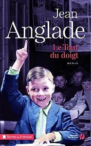 """Afficher """"Le tour du doigt"""""""