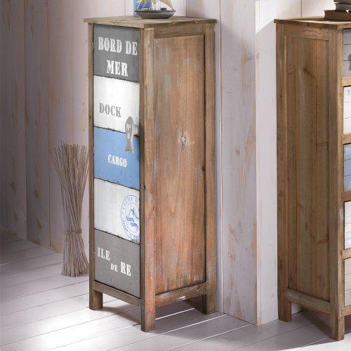 maritime badezimmerm bel eckventil waschmaschine. Black Bedroom Furniture Sets. Home Design Ideas