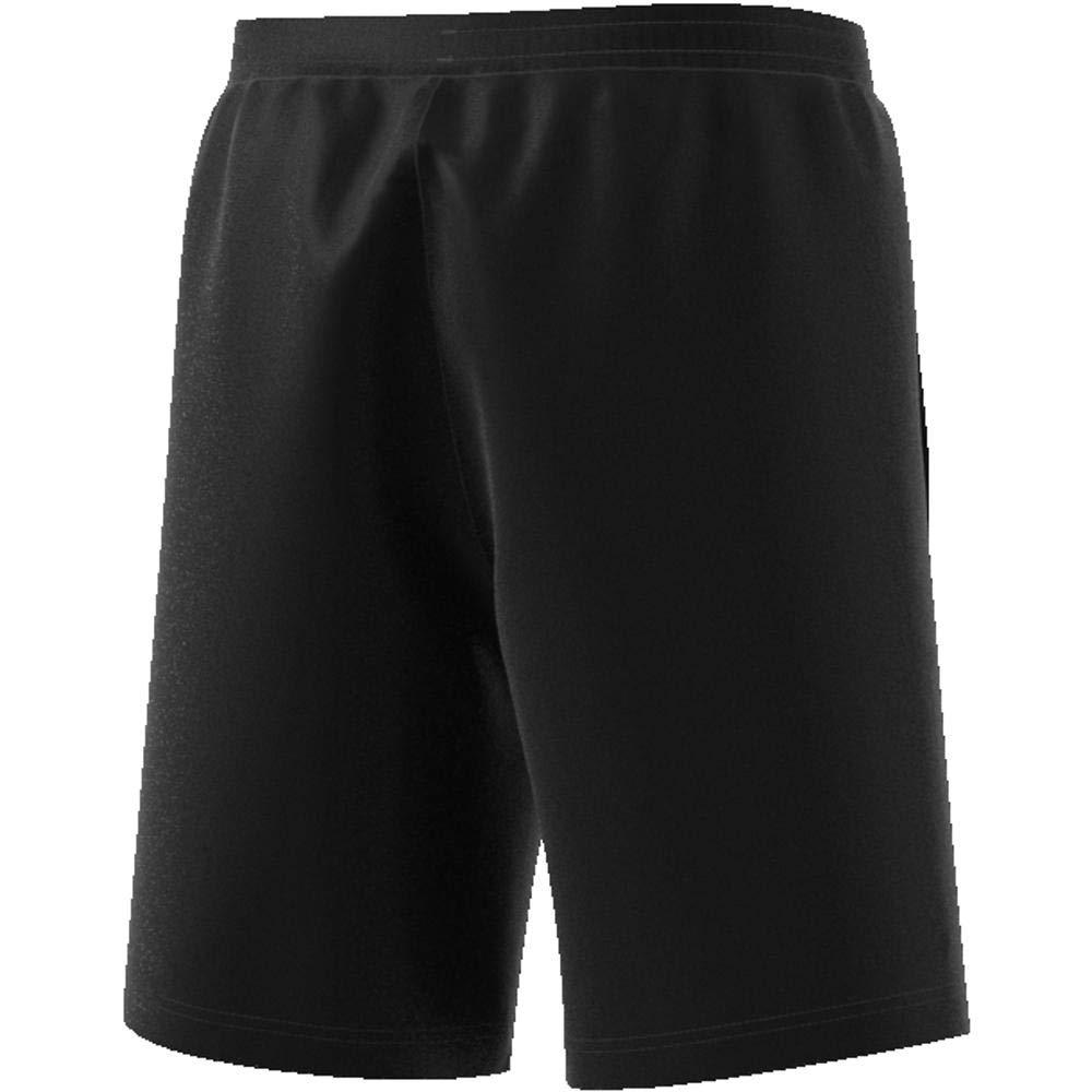 Pantaloncini Uomo adidas Tango Graphic