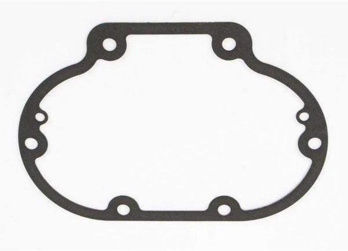 James Gasket Cam Cover Gasket Big Twin 5 Pack25225-36-CX