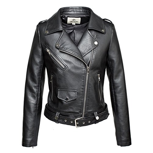 Cheap Womens Biker Jackets - 9