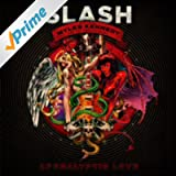 Apocalyptic Love (feat. Myles Kennedy and The Conspirators)