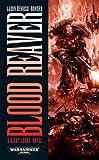 """""""Blood Reaver (Night Lords)"""" av Aaron Dembski-Bowden"""
