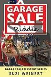 Garage Sale Riddle (Garage Sale Mystery)