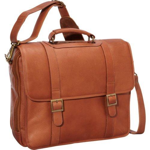 clairechase-porthole-style-laptop-briefcase-saddle