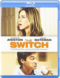 Switch [Blu-ray] [Import]
