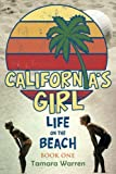 Search : California's Girl: Life on the Beach