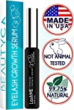 Best Eyebrow Growth Serums - Premium Eyelash Growth Serum Eyebrow Growth - 99,75% Review