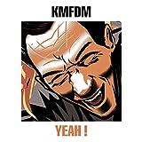 Yeah! (EP)