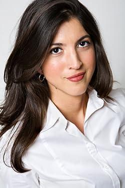 Nina Godiwalla